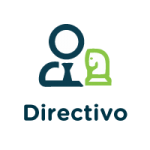 directivo