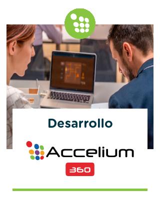 Accelium 360-05