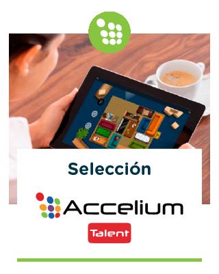 Accelium Talent-05
