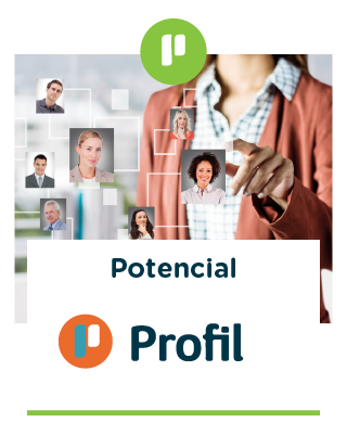 Profil potencial-05