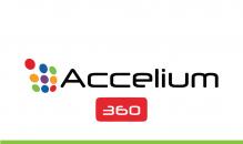 Accelium