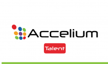 Accelium talent-06