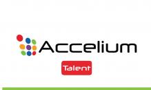 Accelium talent