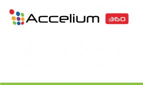 Accelium title-11