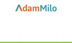 Adam Milo-06