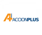 Logo 4Accion