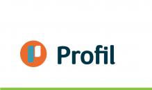 Profil-06