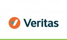 Veritas-06